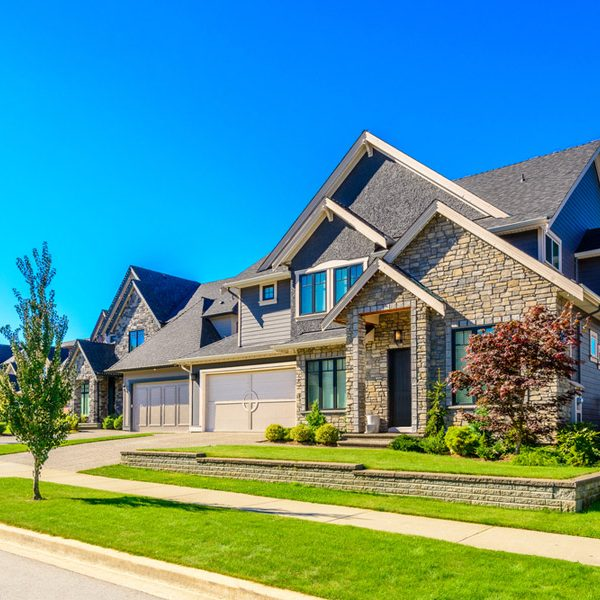 important-features-to-look-at-when-buying-a-home