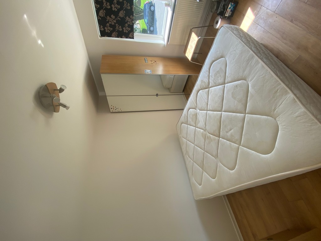 1 Bed in Foster Street, NW4